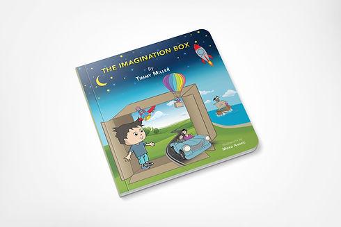 imagination-box-mockup.jpg