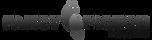 FPP_Logo_PNG.png