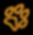 Arluk Adventure chiens de traineau sejour en suede activites en suisse