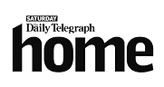 The daily telegraph home logo.png