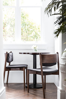 pv_Gray&Co_bayswater_low-11.jpg