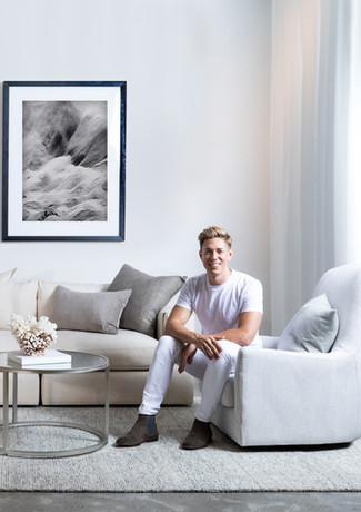 Crafted-grayonchair.jpg