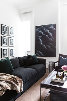 pv_Gray&Co_bayswater_low-10.jpg