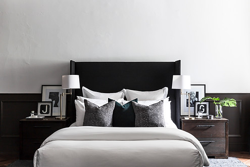 pv_Gray&Co_bayswater_low-7.jpg