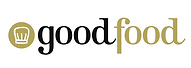 Good food logo.png
