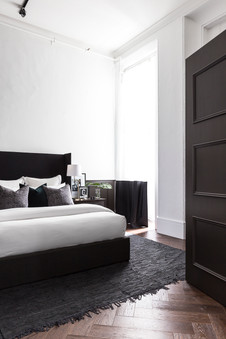pv_Gray&Co_bayswater_low-8.jpg