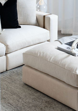 Mosby sofa detail 2 .png