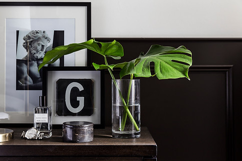 pv_Gray&Co_bayswater_low-5.jpg