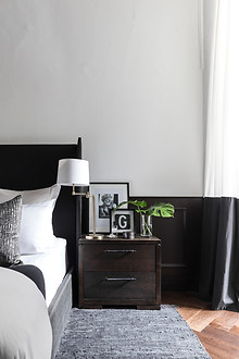 pv_Gray&Co_bayswater_low-4.jpg