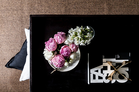 pv_Gray&Co_bayswater_low-15.jpg