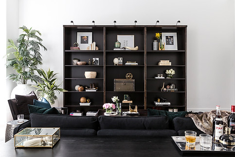 pv_Gray&Co_bayswater_low-9.jpg
