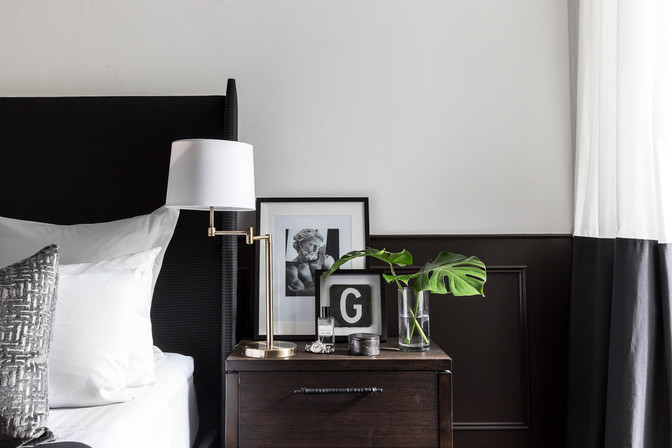 pv_Gray&Co_bayswater_low-3.jpg