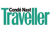 Conde Nast Traveller Logo.jpeg