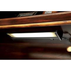 CM-DK6208H-LIGHT.jpg