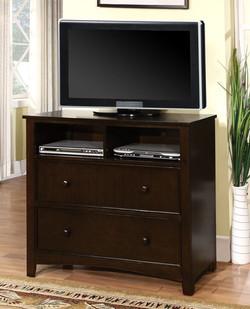 CM7905EXP-TV.jpg