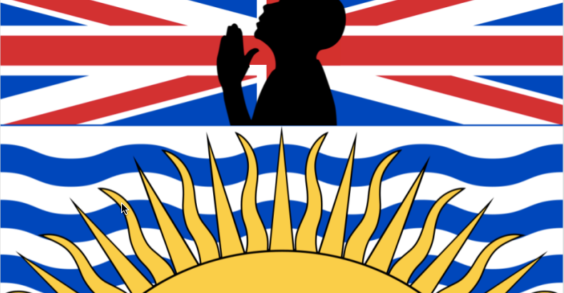 BC Humanist Association Pressures Town Councils to End Christian Prayers