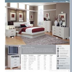 Page63 (2).jpg