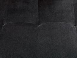 CM6824-texture.jpg