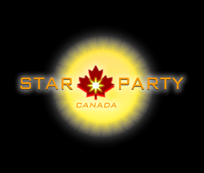 An In-Depth Interview with the S.T.A.R. Party of Canada