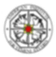 AIYS logo square.jpg