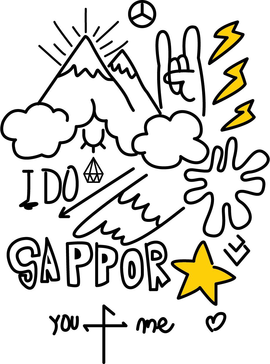 SAPPOR