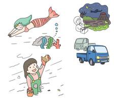 영어단어책삽화1