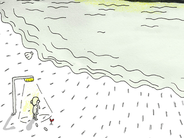 여수밤바다