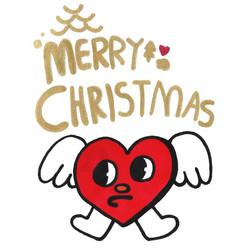 솔로크리스마스