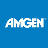 amgen-servicio-al-cliente-417x410.jpg