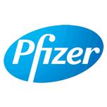 pfizer-vector-logo-small.png