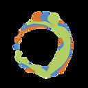 MMR-PR logo2.png
