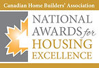 nationalawardsforhousing.jpg
