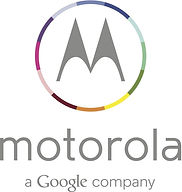 Motorola.jpeg