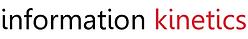 information-kinetics.PNG