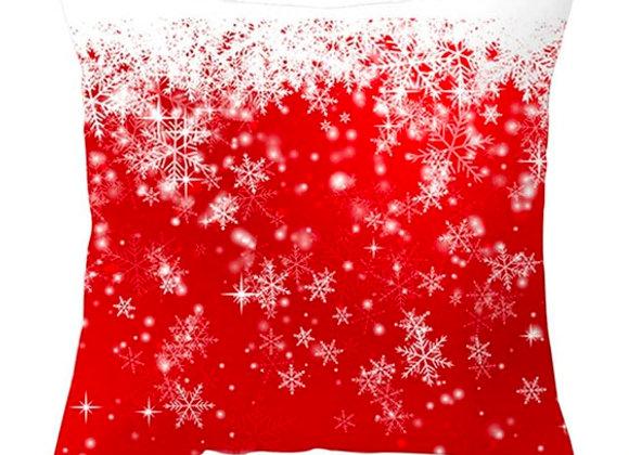Flocon de Noel
