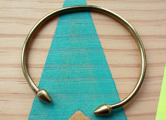 Bracelet KAREN
