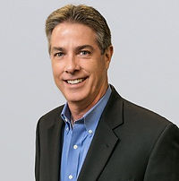 Frank Schornagle, MBA, Biltmore Family Office