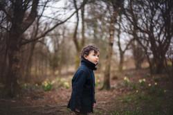 Rochdale Newborn Photographer