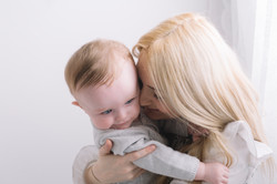 Manchester Baby Photographer