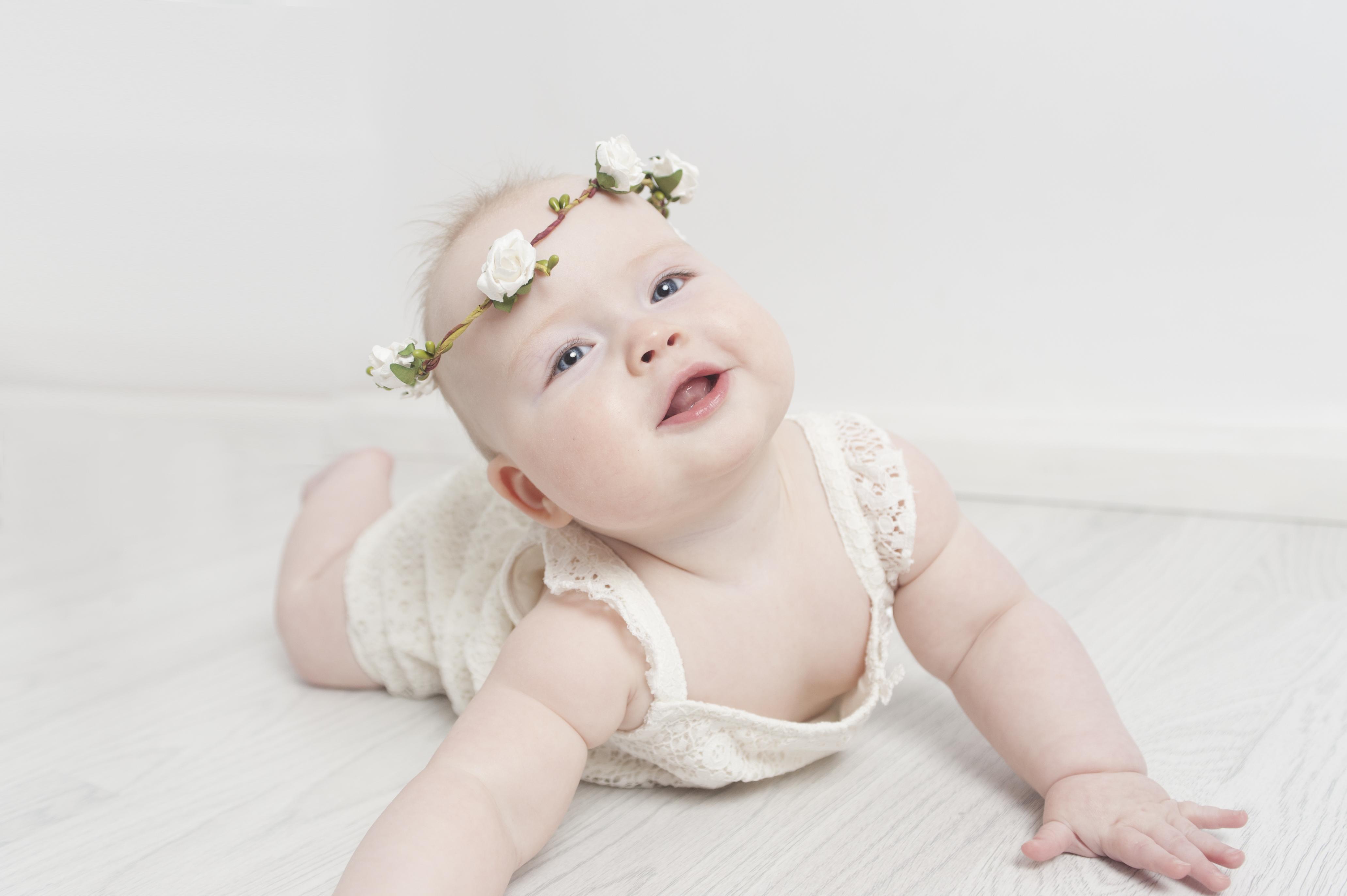 Newborn Photographer Tameside