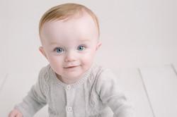 baby photographer saddleworth