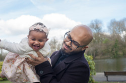 Manchester Newborn Baby Photographer