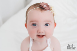 Manchester Baby Photography