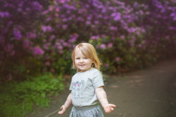 manchester family photographer