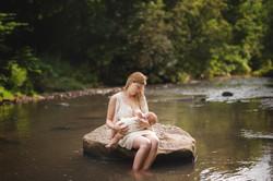 Saddleworth Newborn Photographer