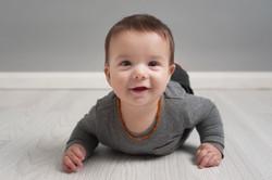 Baby Photography saddleworth