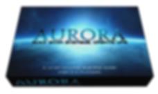 Aurora Box.PNG