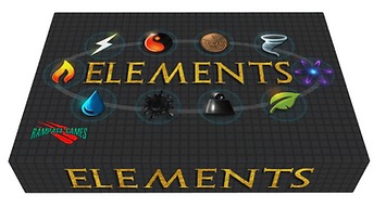Elements Box.PNG