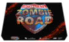 Zombie Road Box.PNG