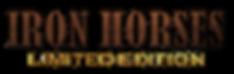 iron horsespnp.png